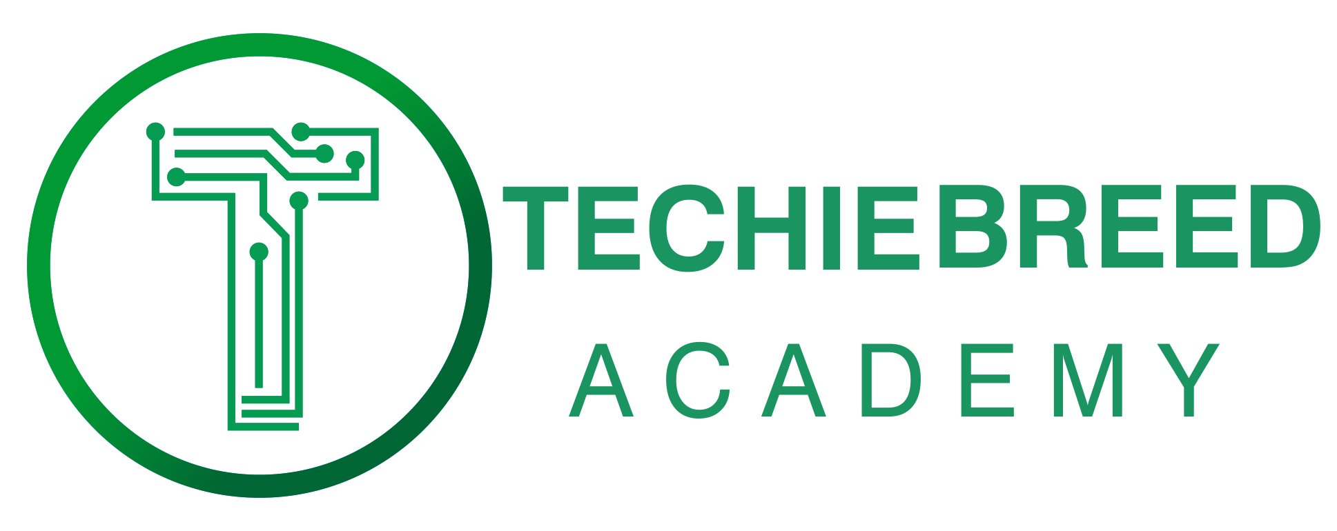 TechieBreed Academy